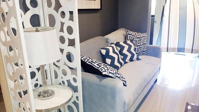 grand residences cebu, rent to own 1 bedroom condo banilad cebu, lease to own condo near it park cebu, rent to own condo near convergys cebu maricar 09234552395
