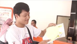 blogger terkaya indonesia eka lesmana