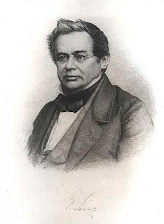 Σαν σήμερα … 1865, γεννήθηκε ο Emil Lenz.