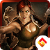 لعبة Zombie Hunter: Apocalypse Apk v2.4.1 مهكرة للاندرويد (اخر اصدار)