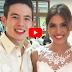 REVEALED: Jake Ejercito Umamin Na! Tunay Na Relasyon Niya Kay Maine Mendoza