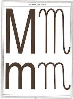 http://www.alfabetoslindos.com/2018/07/cartaz-letra-m.html