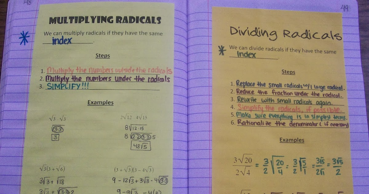 Exponents Worksheets Grade 8 Math Worksheets On Exponents For Grade moreover Best Dividing Fractions Worksheets   ideas and images on Bing   Find moreover Math     Ending Our Unit On Radicals as well RR 10  Multiplying and Dividing with Rational Exponents   MathOps as well  further Multiplication Of Radicals Worksheet   Kidz Activities likewise Math Worksheets Multiplying And Dividing Radicals Calculator On Pdf besides Exponents and Radicals Worksheets   Exponents   Radicals Worksheets likewise Multiplying Radicals With Variables Redden Eq08 087 Portrait further Adding Subtracting Multiplying And Dividing Radicals Worksheet together with 21 Inspirational Multiplying and Dividing Radicals Worksheet Images besides  besides  besides Multiplying and Dividing Radical Expressions furthermore Multiplying And Dividing Radicals Worksheet additionally Adding subtracting multiplying and dividing radicals worksheet with. on multiplying and dividing radicals worksheet
