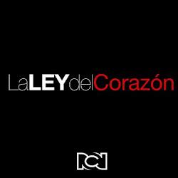 La Ley del Corazon