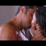 Alia Bhatt and Arjun Kapoor Hot kissing photos   Offo 2 States
