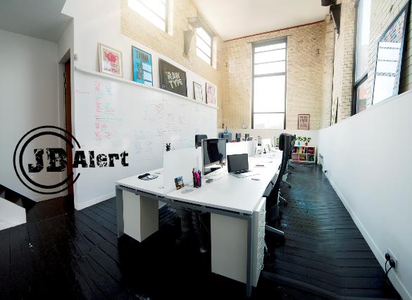 Site Secretary cum Document Controller wanted at Design Studio Dubai