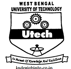 JEMAT 2017 2018 Application Form Exam Pattern Eligibility