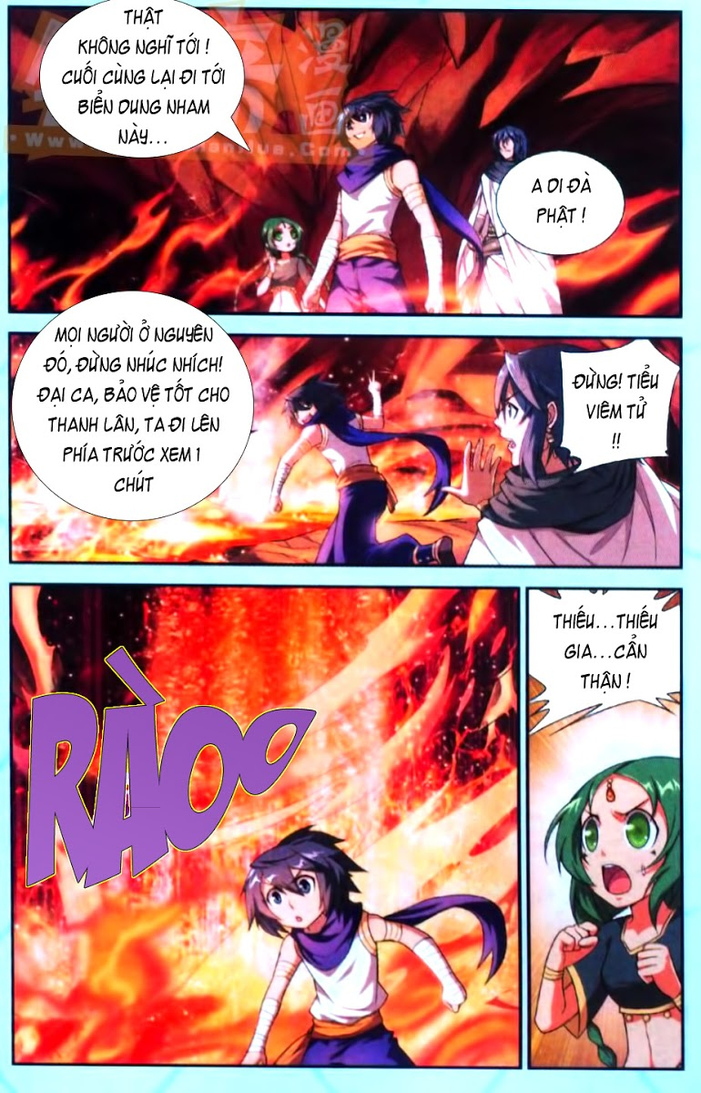 Chapter 4221