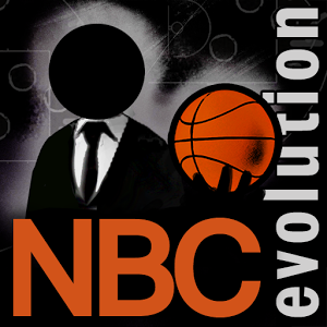 basketball%2B1 New Basketball Coach Evolution – Android App Featured Review Apps