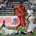 Sport Huancayo vs Universitario de Deportes en vivo