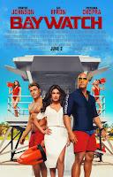 Baywatch 2017 Movie Poster 4