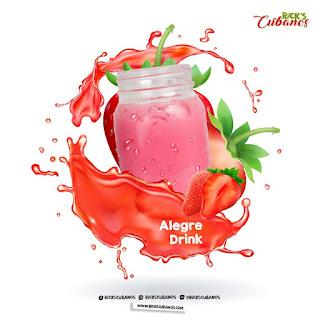 alegre-drink