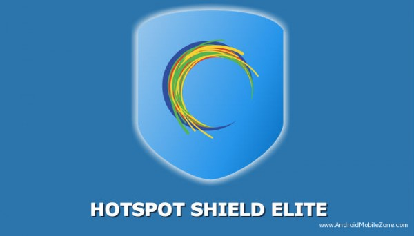 gratuitement hotspot shield 1.56