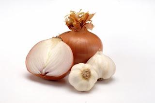 verduras para bajar de peso rapido