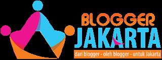 Motivasi Untuk Masuk Kedalam Komunitas Blogger Jakarta.