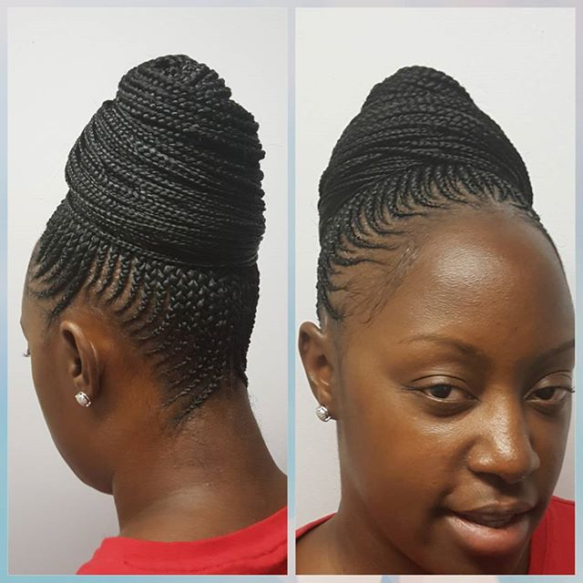 beautiful shuku ghana weaving,latest ghana weaving shuku styles,shuku ghana weaving 2018,latest ghana weaving shuku 2018,ghana weaving shuku hairstyles,ghana weaving shuku 2017,ghana weaving shuku styles 2017,latest ghana weaving shuku 2017,trending ghana weaving 2018,2018 ghana weaving styles,latest 2018 ghana weaving styles,ghana weaving shuku styles 2018,latest ghana weaving all back,latest ghana weaving styles 2017,ghana weaving shuku 2018,shuku hairstyle with attachment,2017 ghana braids,new ghana weaving hairstyle 2017,trending ghana weaving 2017,latest weaving 2017,latest ghana weaving for 2017,nigerian ghana weaving styles,latest ghana weaving 2018,ghana weaving pictures