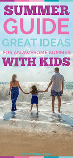 http://awesomealice.com/summer-guide-great-ideas-for-a-summer-with-kids/