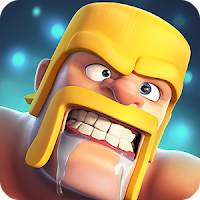 Clash of Clans v10.134.15 Mod