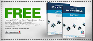Fullscreen+capture+8212012+81106+AM.bmp (Ended) Staples   FREE Ream of Hammermill Paper