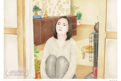 Sinopsis February / Yiwol / 이월 (2017) - Film Korea