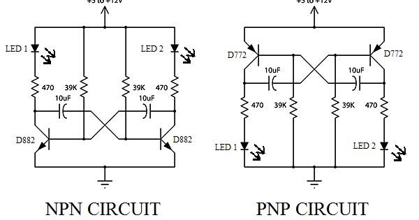 relay circuit adder