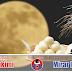 Tsukimi - Mirar la Luna