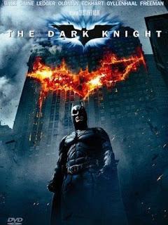 مشاهدة فيلم Batman the dark Knight 2008 مترجم