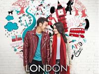 Download Film London Love Story 2016 Full Movie Terbaru Gratis