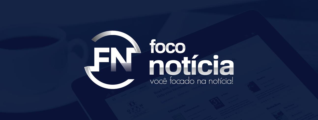 Nota do Blog  Novidades...  2604f94d9cf