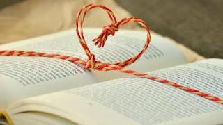 http://www.topcomunicacion.com/noticia/8186/libros-biblioteca-del-profesional-de-la-comunicacion-marketing-relaciones-publlicas