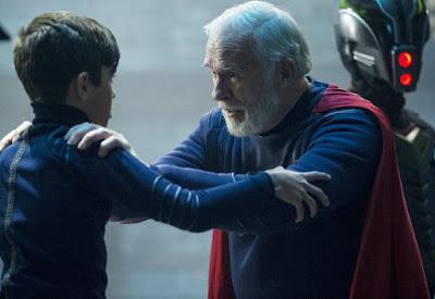 Krypton Series Ian Mcelhinney Image 2
