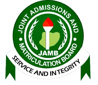 JAMB: 48 CBT Centres Blacklisted For Malpractice In 2017 UTME Exams