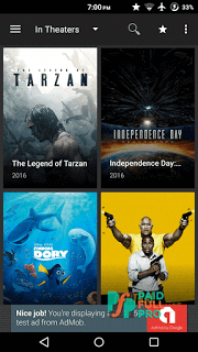 terrarium tv for kodi, terrarium tv for windows, terrarium tv review, terrarium tv for ios, terrarium tv for firestick, terrarium tv pro apk, terrarium tv not working, terrarium tv for windows, terrarium tv apk no ads, terrarium tv review, terrarium tv for kodi, terrarium tv iphone, terrarium tv for firestick, terrarium tv not working, terrarium tv legal, terrarium tv online for pc, terrarium movies for pc, terrarium 1.8.1 ad free, terrarium tv online watch, best free movie download app for android, android free movies apk, bobby movie box, cinema box, terrarium tv down, Terrarium TV full version free apk download, Terrarium TV unlocked free apk download