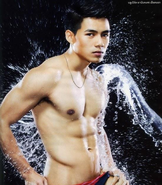Sexy Asian Beauty 102