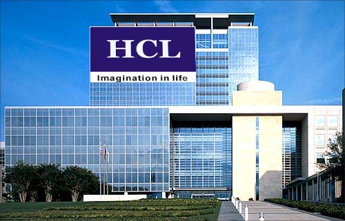 HCL Mega Walk-In Drive for Freshers|Experienced|Any Graduates