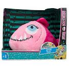 Monster High BBR Toys Neptuna Pet Plush Plush
