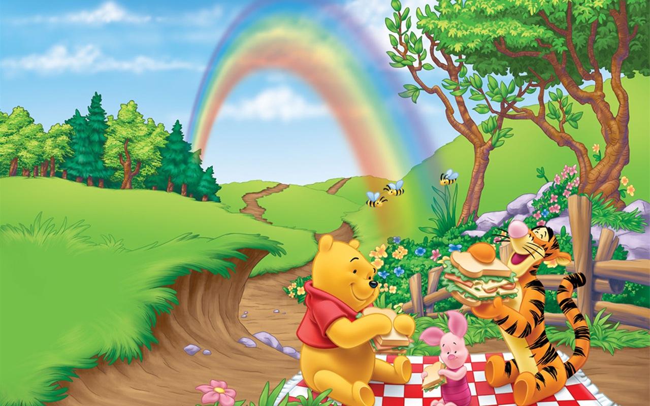 winnie pooh y sus amigos hot bollywood and hollywood actress