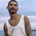 """Assista ao clipe de """"Essa Eu Fiz Para Você"""", novo single do Oriente"""