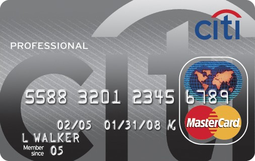 Why My Credit Card Application Has Been Declined 5 Times Twist