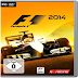 Free Download F1 2014 PC Game