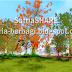 Vegetation Ultra Real HD for GTA : SA Android