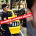 Agen Dedah Penipuan Jutawan Maknyah Safiey Ilias