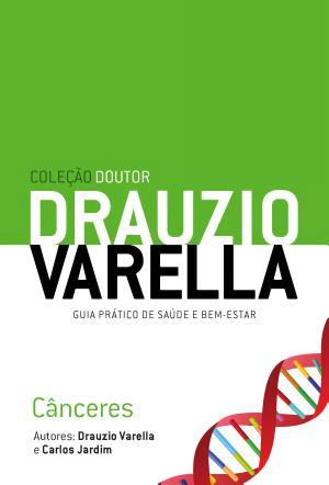 Cânceres Drauzio Varella
