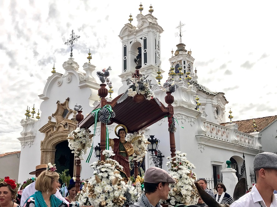 http://www.esvalverde.com/2018/06/romeria-san-pancracio-2018.html