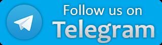 Cara Transaksi Pulsa Via Telegram Digdaya Tronik