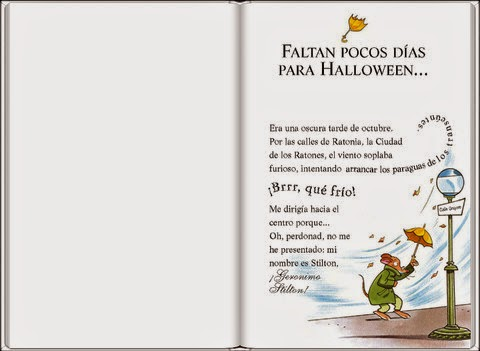 https://itunes.apple.com/es/book/extrano-caso-la-noche-halloween/id590363156?mt=11