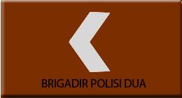 Lambang Pangkat Brigadir Polisi Dua (Bripda)