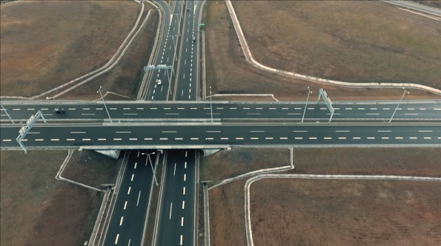 Increased 'Nation's Road' motorway tariffs lead to the boycott of Albania's products