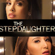 The Stepdaughters August 20, 2018 Replay | Pinoy Tambayan