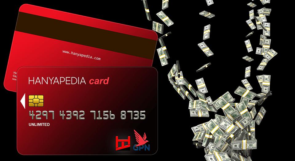 Keuntungan Menggunakan Kartu Debit Logo GPN